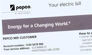 Understanding My Bill | Pepco - An Exelon Company