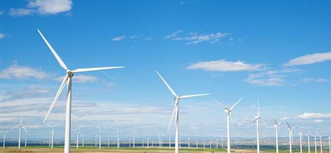 Transitioning to Renewable Energy Use
