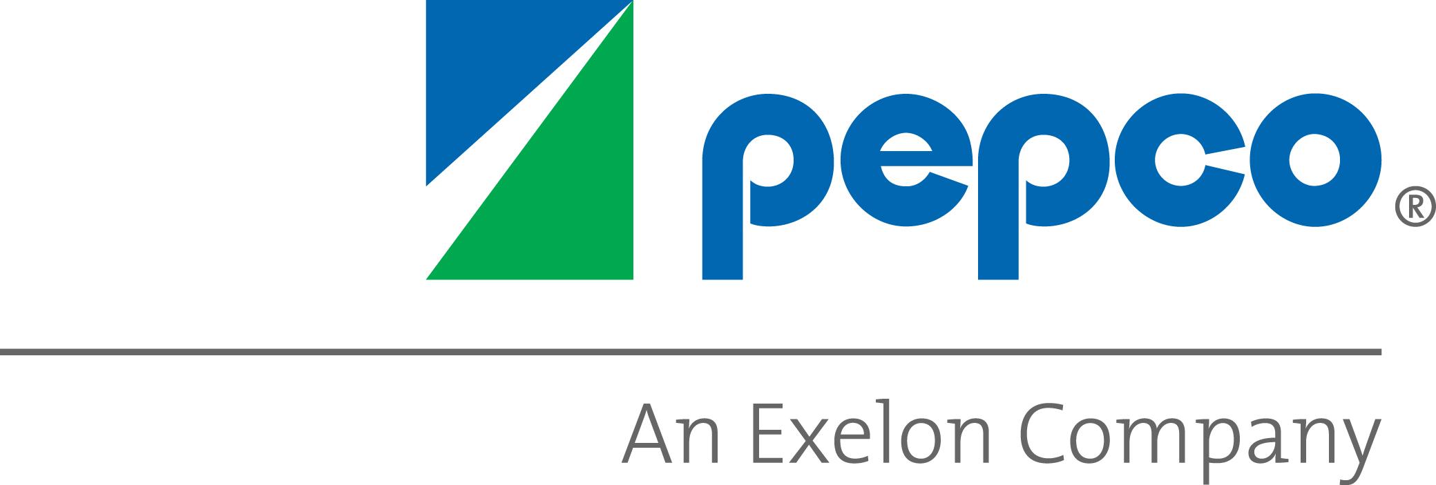 Pepco: An Exelon Company